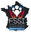 fssi-formation